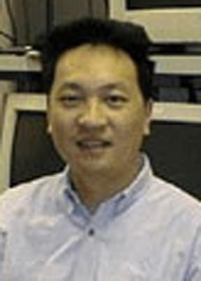 Lihao  Xu