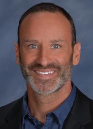 Noah D. Hall