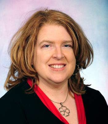 Julie Boerner