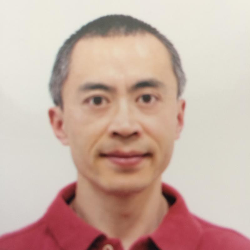 Yumin Sheng