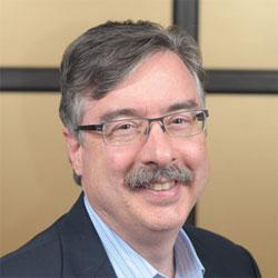 Dennis Muzzi