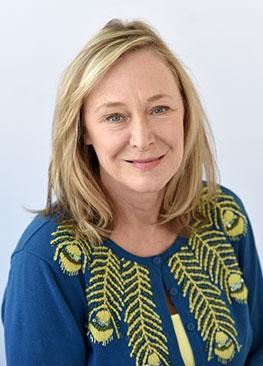 Karen Olsen, MSN, RN