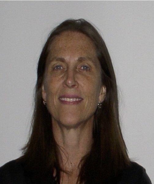 Karin Tarpenning