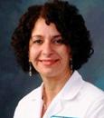Lobelia Samavati MD, FCCP