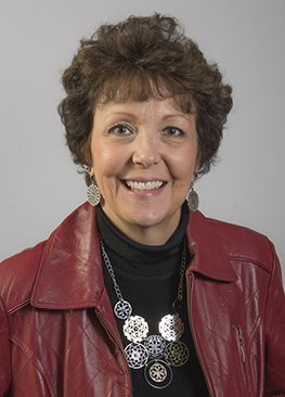 Mary Anne McCoy, PhD, RN, ACNS, ACNP-BC
