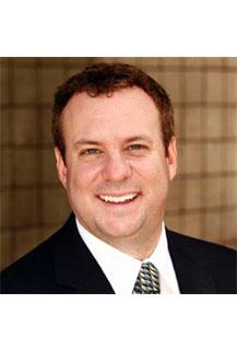 Brent Biebuyck