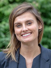 Anne Choike