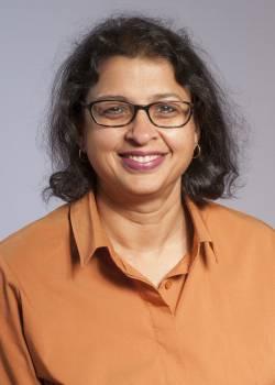 Namrata Murthy