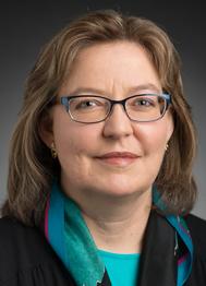 Susan E. Cancelosi