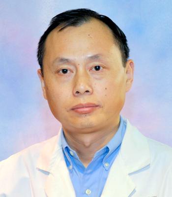 Guojun Wu