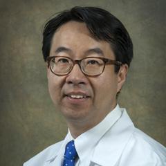 Sun Kwon Kim, M.D., Ph.D.