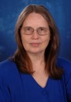Linda McKissack Beale
