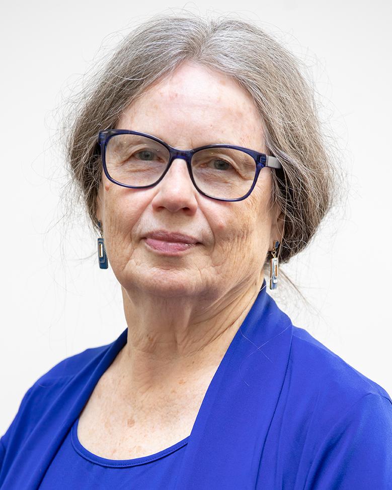 Linda Beale