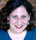 Karen MacDonnell, Ph.D.