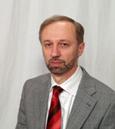 Karli Rosner, M.D., Ph.D.