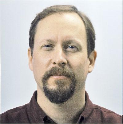Jeffrey Withey