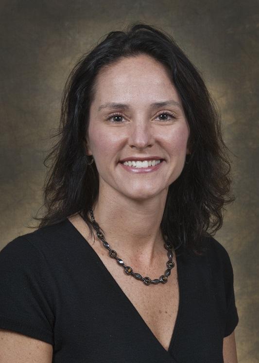 Alana Conti PhD