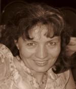Tatyana  Sherman
