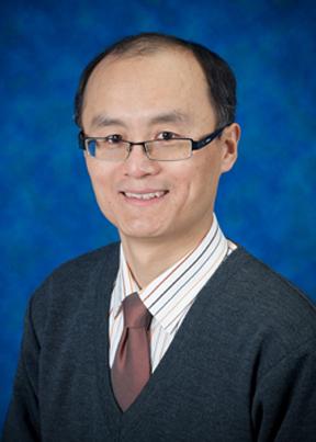 Zhifeng Kou