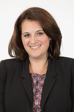 Nicole Murn