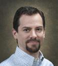 Andrew Winters, Ph.D.