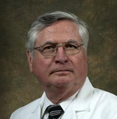 Robert Welch, M.D.
