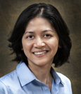 Ma Christina Lim