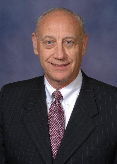 Stephen Strome