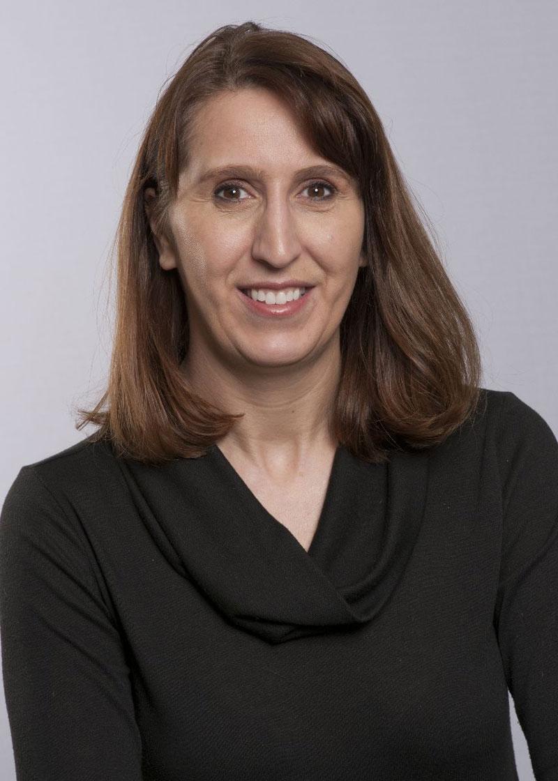 Donna Kashian