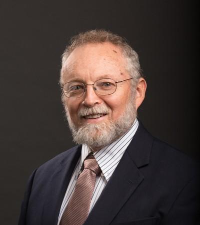 Gil G. Mor, M.D., Ph.D., M.D., Ph.D.,