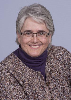 Justine Kane