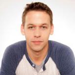 Brandon Koepsell