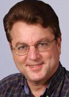 Gary Wasserman