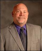 Ken Massey PhD