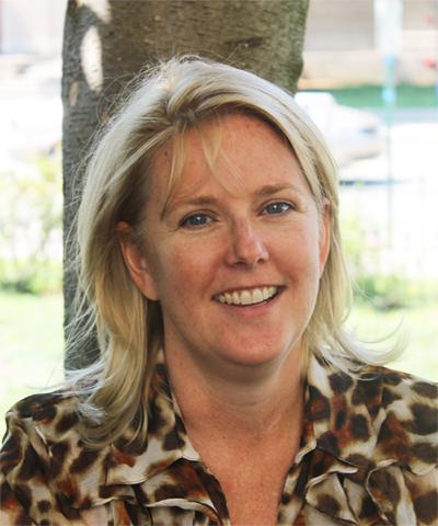 Carolyn Joy Dayton , PhD, LP, LMSW, IMH-E®(IV)