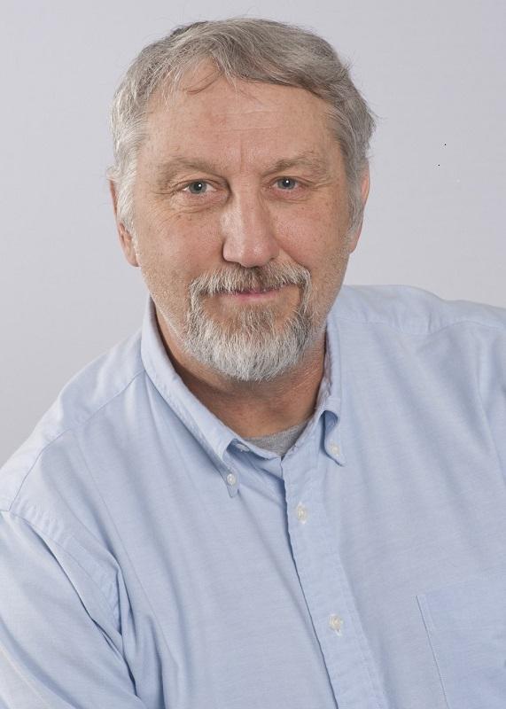 Thomas Dowling