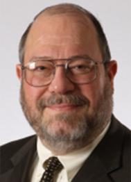 Howard Lax
