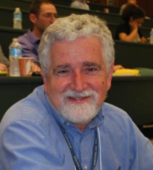 William Beierwaltes Ph.D.