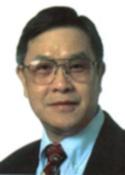 Clifford Chou