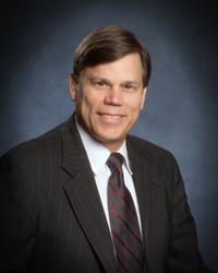 Robert R. Nix