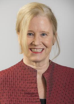 Sarah LeRoy