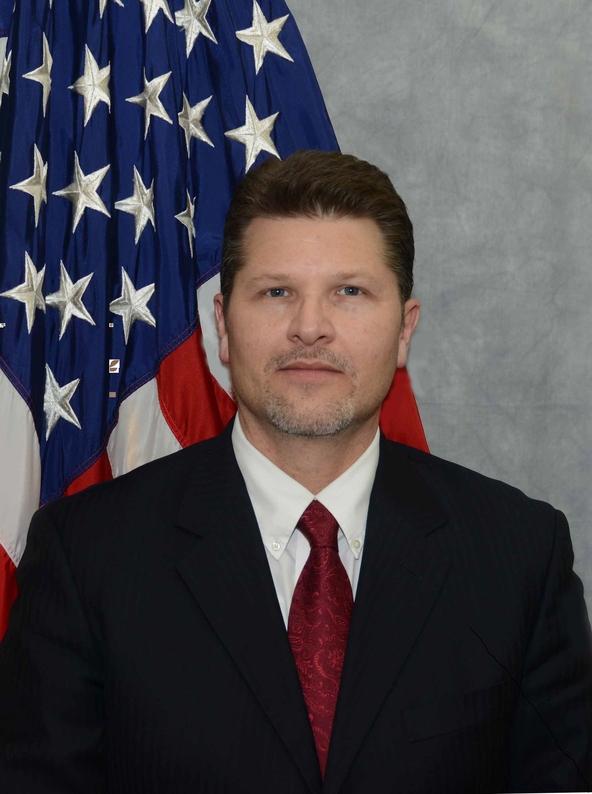 Robert Poikey