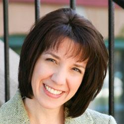 Debra Patterson