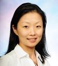 Wei Chen, Ph.D.