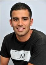 Joseph Syed