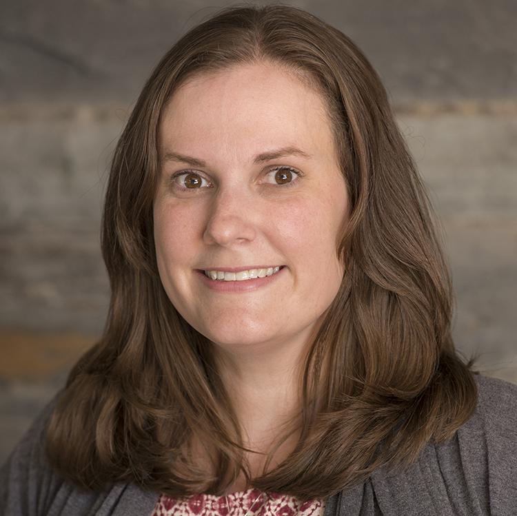 Kathleen McGoron