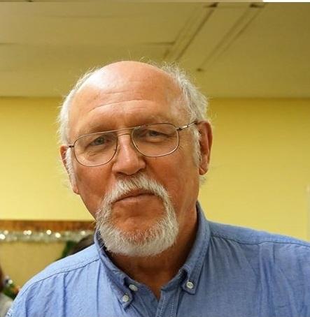 Klaus Tappe