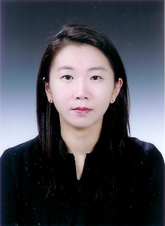 Kyu-Nahm Jun