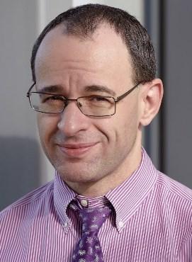 Leonard Lipovich, PhD