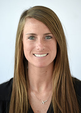 Christine Malinowski, DNP, RN, FNP-BC, AGACNP-BC